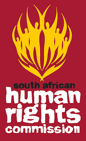 SAHRC cautions against reopening of schools