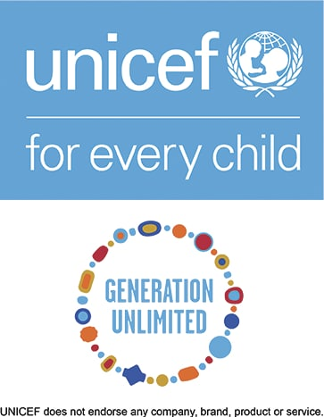 PwC and UNICEF to boost youth skills and work