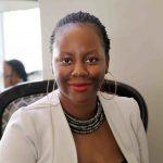 Mandela Month, 67 laptops, 67 GirlCoders