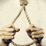 Creating hope for the prevention of suicide